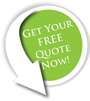 Receive a free property maintenance quote in Southern California, Orange County, Los Angeles.