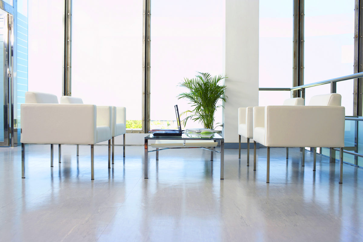 Corporate Office Cleaning Orange County, San Diego, Riverside, Southern California